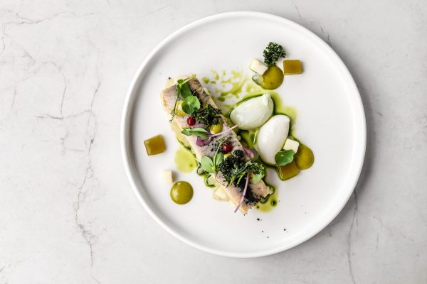 Chef Recruitment Agency London