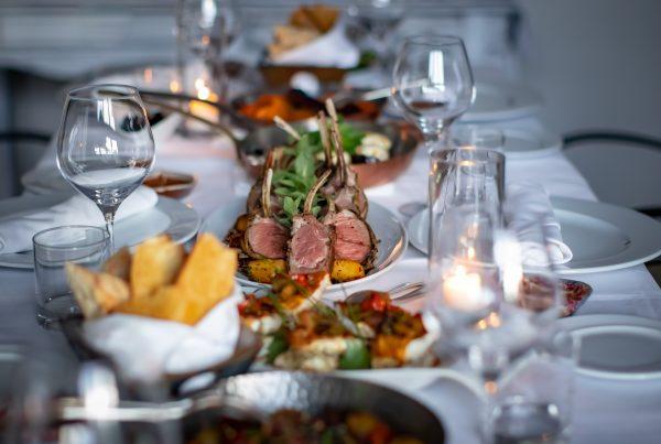 Best Chef Recruitment Agency Surrey