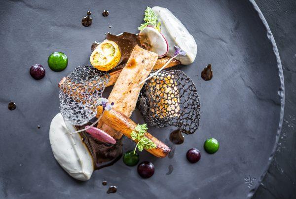 Private Chef Service London