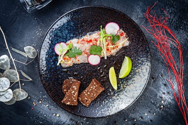 Top Rated Chef Recruitment Agency London