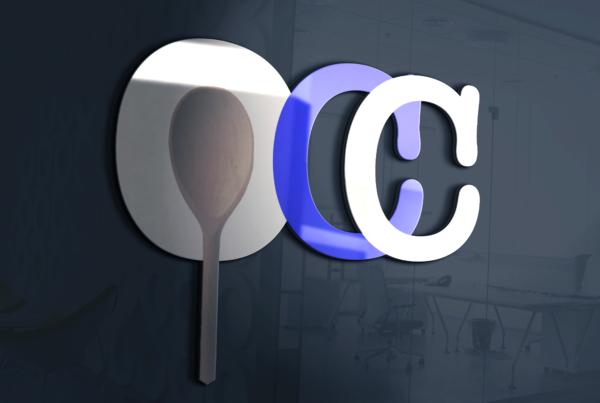 Operational Chef Consultant Logo